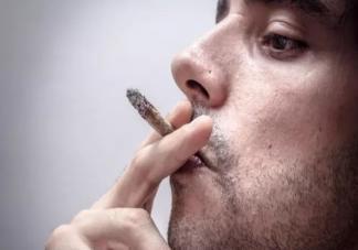 备孕前戒烟戒酒半个月可以吗 戒烟酒一个月精子能改善吗