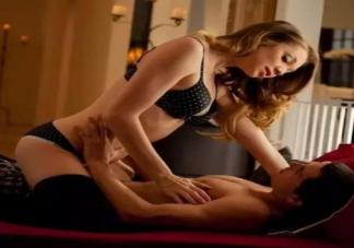 为什么性生活中女性会叫床 性生活中女性叫床是高潮吗