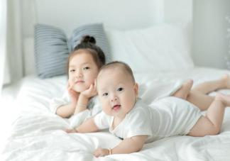 生二胎要不要经过老大同意 二胎备孕要注意什么