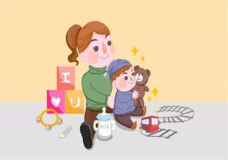 孩子学说话最佳时间是什么时候 怎么引导孩子学说话