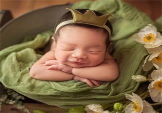 春季宝宝应该怎么护肤 宝宝吃的皮肤护理方法