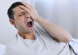 错峰起床的意思是什么 疫情期间在家怎么管理好自己的睡眠