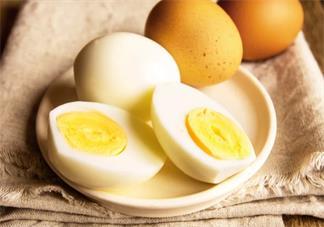 生鸡蛋比熟鸡蛋有营养吗 生鸡蛋比熟鸡蛋哪个更好