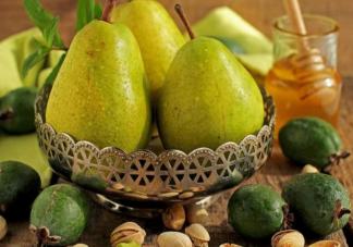 哪些蔬菜水果的皮不要吃 可以吃的蔬菜水果皮有哪些
