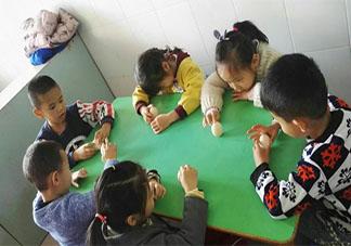 2020幼儿园春分竖蛋活动报道稿美篇 幼儿园春分竖蛋活动新闻稿三篇