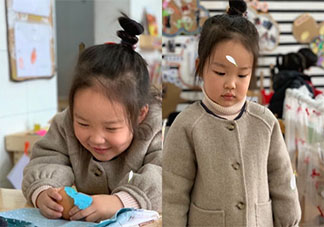 2020幼儿园春分活动新闻稿大全 2020幼儿园关于春分节气的文章报道
