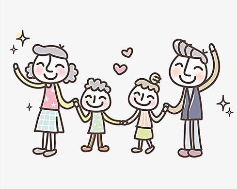 原生家庭对一个人的影响 原生家庭会影响孩子成长吗