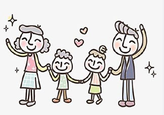 原生家庭会影响孩子成长吗 原生家庭对孩子的成长有哪些影响