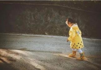 2020幼儿园什么时候开学 疫情幼儿园什么时候开学