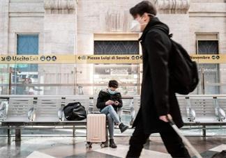 疫情期间留学生该不该回国 怎么看待疫情期间留学生回国热潮