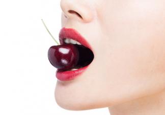嘴巴有臭味为什么自己闻不到 嘴巴有不同味道暗示什么疾病