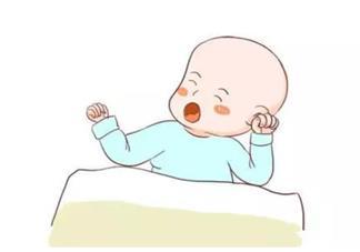 宝宝耳朵的耳屎要不要掏 为什么孩子有那么多耳屎