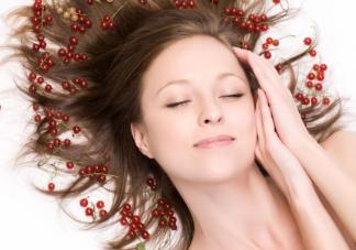 几点睡觉才算美容觉 经常睡美容觉的人有什么好处