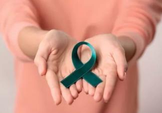 子宫肌瘤有什么特征 女性得了子宫肌瘤怎么样