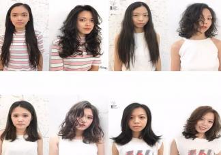 烫头发最快需要多久 哪种烫头发的方法不伤害头发