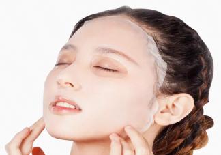 面膜敷很久会伤害皮肤吗 敷完面膜要做好哪几件事效果好