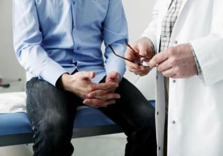 包皮手术会影响性生活吗 做完包皮手术之后应该如何护理