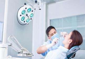 洗牙后牙缝变大是怎么回事 多长时间洗一次牙比较好