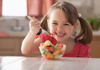 宝宝春季适合吃什么 宝宝春季饮食禁忌