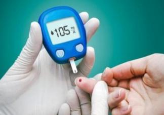 血糖不好的人晚上睡觉有什么表现 睡眠对血糖控制有影响吗