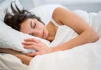 熬夜的隐藏伤害是真的吗 熬夜的危害有哪些