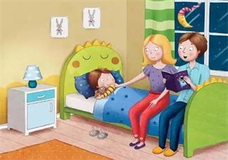 孩子春季腹泻要怎么进行改善 宝宝腹泻要怎么进行推拿缓解
