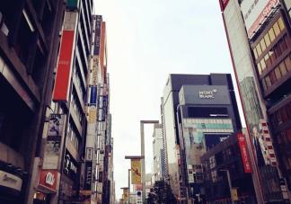 东京奥运会延迟对日本经济的影响是什么 2021奥运会东京奥运会造成什么影响