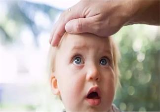 宝宝发烧拉肚子是什么原因 宝宝发烧拉肚子吃什么药好