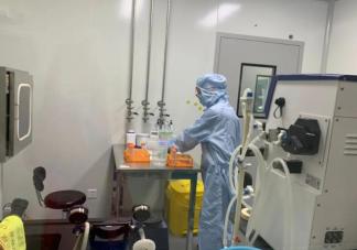 新冠肺炎疫苗研制需要多久 如何确保疫苗的安全性