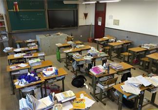 上学期间真正爱过的科目是什么 上学期间什么科目比较受欢迎