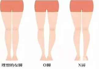如何瘦大腿和小腿上面的肉 瘦腿的运动有哪些