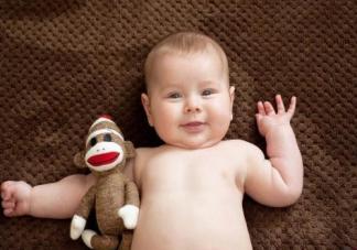 男孩出生率持续走高是什么原因 生男孩比生女孩更痛吗