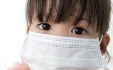 孩子上学复课要全天戴口罩吗 需要给孩子准备消毒液吗