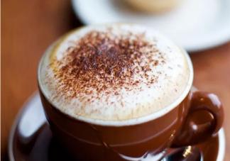 咖啡喝多了会上瘾吗 咖啡上瘾者有什么表现