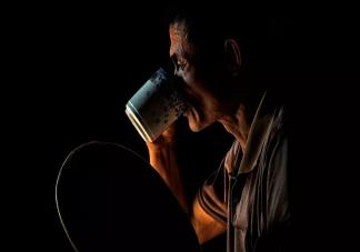 晚上喝茶会失眠吗 晚上喝茶的小技巧
