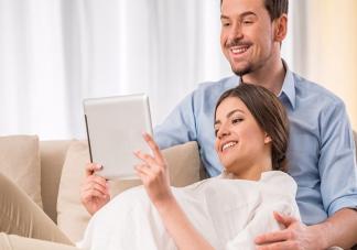 怀孕之后会突然觉得很热吗 如何应对孕期的燥热