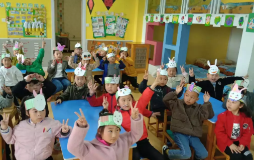 2020幼儿园复活节活动方案 幼儿园复活节活动主题