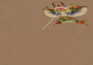2020踏青放风筝的心情说说 踏青放风筝的心情句子