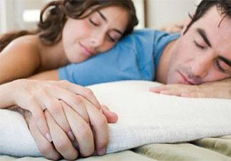 新冠疫情期间还能有性生活吗 疫情期间爱爱要注意些什么