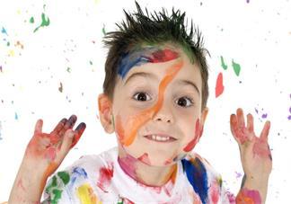 如何挖掘小孩的天赋和优势 怎么发现孩子的天赋和优势