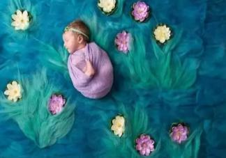 剪脐带时宝宝会疼吗  剪脐带宝宝为什么会大哭