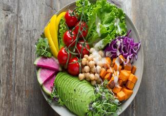 备孕要重点补充哪些营养素2020 备孕应重点补充的营养