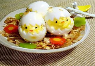 孩子吃鸡蛋过敏吃鹌鹑蛋也会过敏吗 孩子吃鸡蛋过敏怎么补充蛋白质