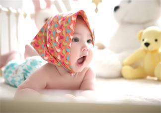 过敏体质宝宝怎么护理 过敏体质宝宝怎么提高免疫力