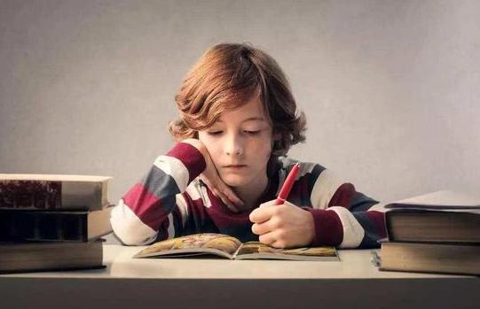 孩子懒惰成性怎么办 孩子自律性差怎么办