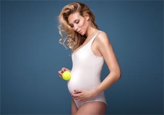 小肚子有下坠感是不是要生了 腹部有下坠感是什么原因