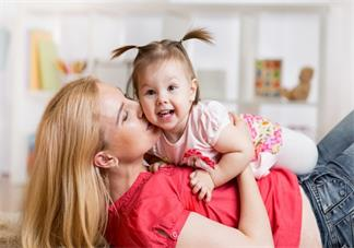 宝宝体重偏轻是怎么回事 宝宝体重偏轻有影响吗
