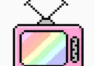 你为什么打开电视 打开电视的真正原因
