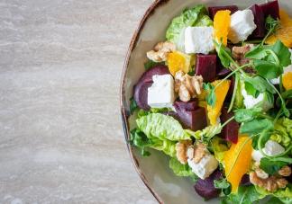 轻断食真的能减肥吗 轻断食要注意什么