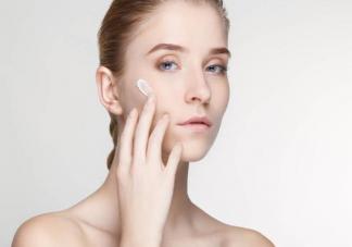 敏感肌皮肤怎么修复护理 敏感肌用哪些成分比较安全